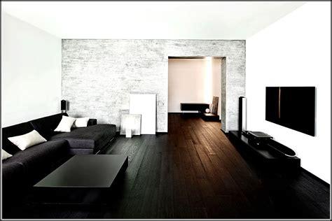 moderne wohnzimmer bilder wohnzimmer bilder modern wohnzimmer house und dekor