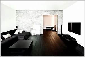 Bilder Modern Wohnzimmer : wohnzimmer bilder modern wohnzimmer house und dekor galerie wjvwbl6rjz ~ Orissabook.com Haus und Dekorationen