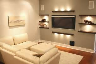 livingroom themes well arrangement small tv room furniture ideas decolover net