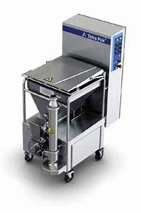 New Tetra Pak Ingredient Doser 2000 M3 For Sale At Fincher Limited