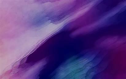 Gradient Purple Stains 4k Background Colorful Laptop