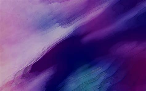 ❤ get the best purple desktop backgrounds on wallpaperset. Download wallpaper 3840x2400 stains, purple, gradient ...