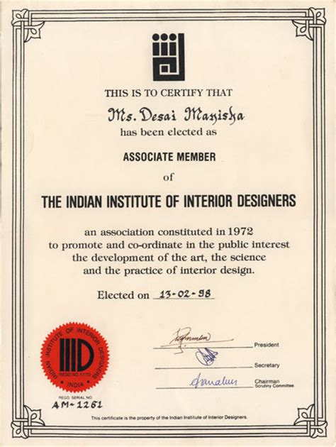 Certifications For Interior Designers by Marvelous Interior Decorating Certification 4 Interior