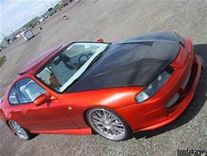 all with custom paint jobs *in here* - Honda Prelude Forum