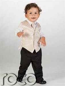 Boys Gold Suit Page Boy Suits Boys Christening Outfits Boys Weding Suits | eBay