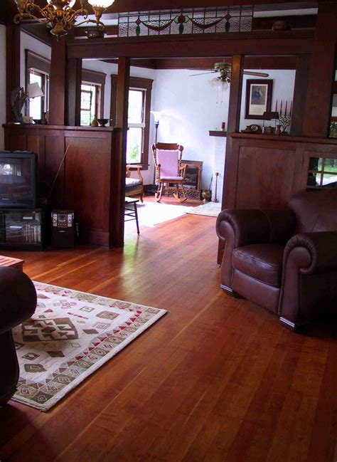 craftsman style homes interiors craftsman style homes my house