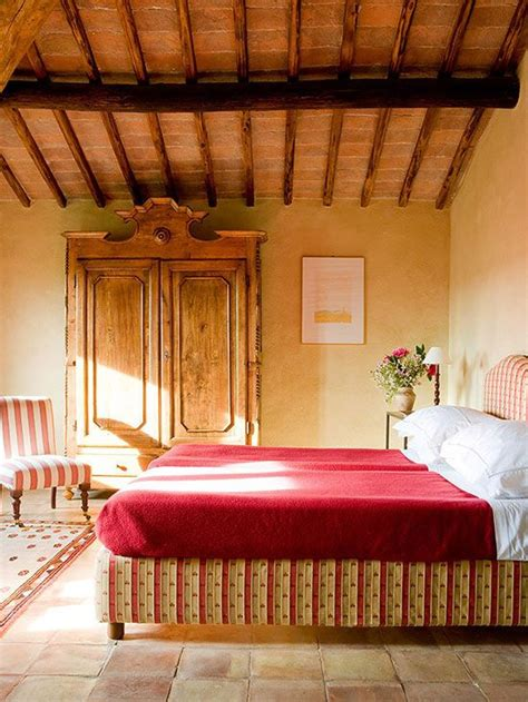 floor ls rustic decor tuscan style tuscan decor and tuscan style bedrooms on