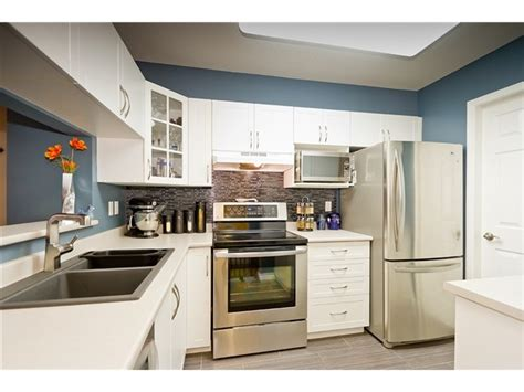 updated kitchen cabinets 13 best fav pics of my client s homes images on 3085