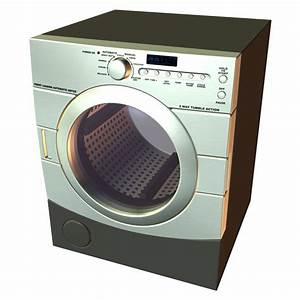 Waschmaschine Auf Trockner Stapeln : trockner kaufen worauf achten waschmaschine worauf achten styrodur kleben auf hoover trockner ~ Markanthonyermac.com Haus und Dekorationen