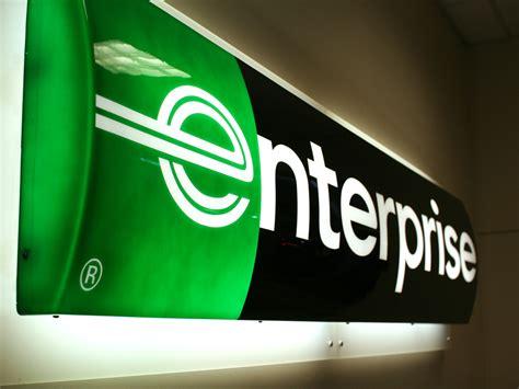 enterprise car hire cardiff bay