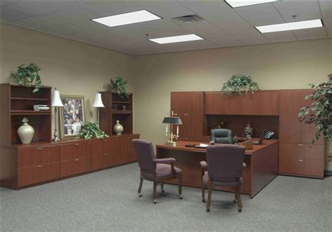 office furniture kenosha used office furniture