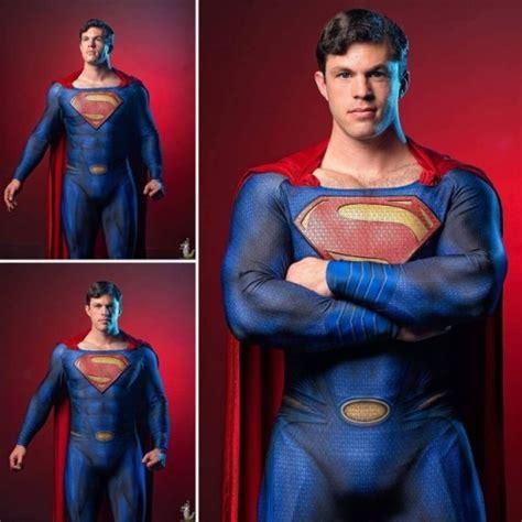 bforex wiki superman