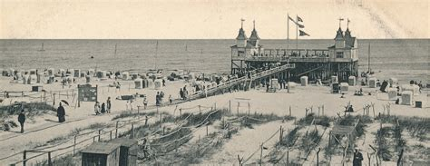 but cuisine catalogue history 3 imperial seaside resorts at the usedom island