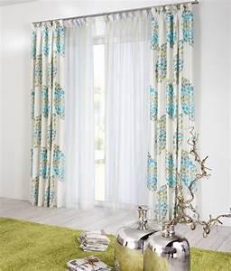 Schalldämmende Vorhänge Ikea : sonnhaus gardinen gardinen 2018 ~ Markanthonyermac.com Haus und Dekorationen