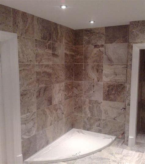 marble threshold bathroom marble thresholds in bathrooms rachael edwards