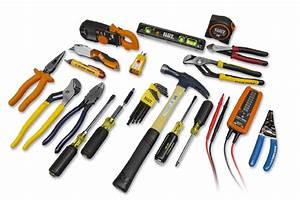 Cool Tools: Hand Tools | EC Mag