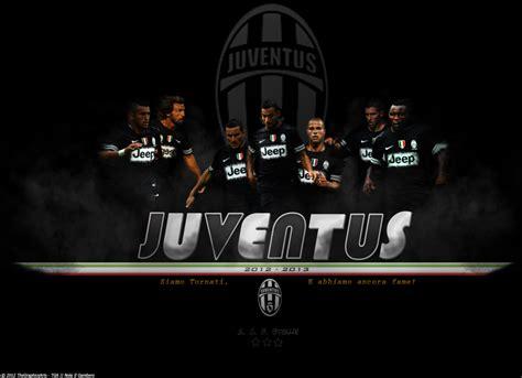 Free download Juventus FC 2013 Wallpaper HD Andrea Pirlo ...
