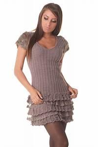 robe en laine With robe en laine pas cher