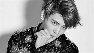 K-Pop Superstar Kim Jong-hyun Of SHINee Passes Away ...