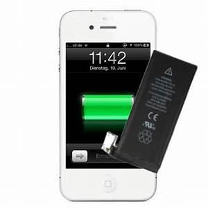 Samsung Galaxy S9 Kosten : iphone 4 und iphone 4s akku wechseln handyreparatur123 ~ Jslefanu.com Haus und Dekorationen