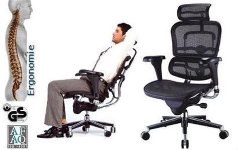 siege securite sociale la santé au travail et les fauteuils de bureau gt simon bureau