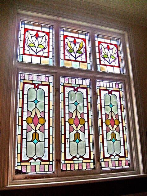 casement window restoration double glazing replacement sash windows