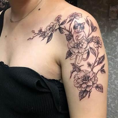 Cat Tattoo Tattoos Ever