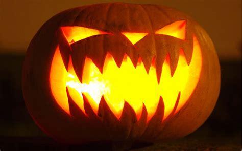 halloween pumpkin ideas  kids festival collections