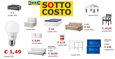 Sconti Su Divani Ikea