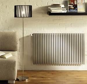 Radiateur Gaz Castorama : symbole radiateur gaz roubaix vannes chambery prix ~ Edinachiropracticcenter.com Idées de Décoration