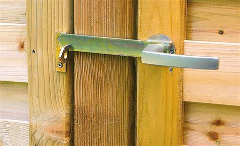schloss für gartentor schloss f 252 r gartentor schloss mit schlosskasten edelstahl v2a kastenschloss suchergebnis auf f