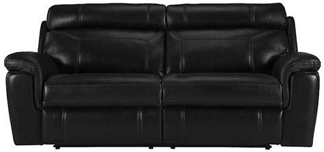 Black Microfiber And Loveseat by Gamma Black Microfiber Power Reclining Sofa Home Decor