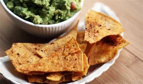 recipes using tortilla chips 80 creative soup toppings cheap recipe blog