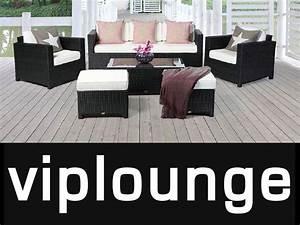 Gartenmöbel Lounge Rattan : rattan lounge g nstig rattan gartenm bel sonstiges ~ Indierocktalk.com Haus und Dekorationen