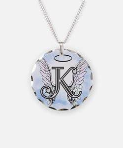 letter k jewelry letter k designs on jewelry cheap With letter k jewelry