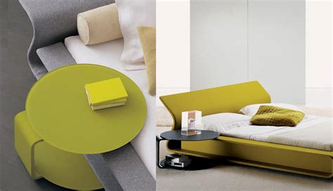 clip on bedside table 25 stunning side table designs