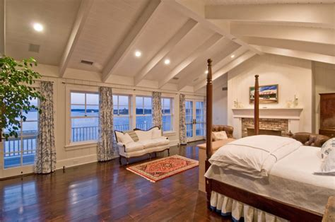 bedrooms hamptons habitat