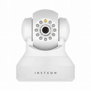 Insteon Smart Home