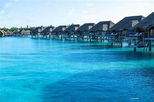 expensive where else should we moorea bora bora honeymoon With honeymoon to bora bora