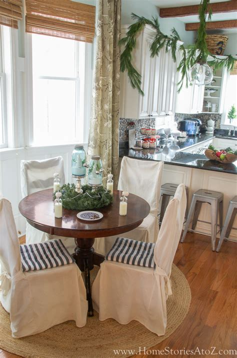 Breakfast Nook Ideas For Small Kitchen by Kitchen Decorating Home Stories A To Z