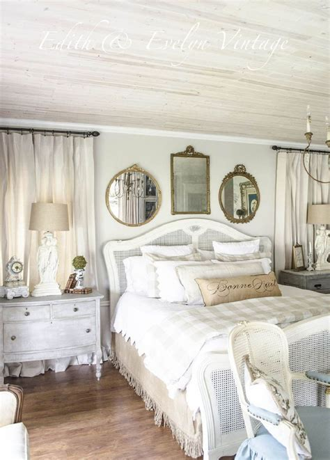 bedroom ideas 5 easy country bedroom ideas flourishmentary Country