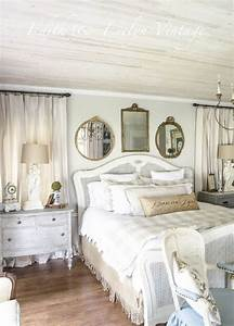 french country bedroom decorating ideas and photos With french style bedrooms ideas 2