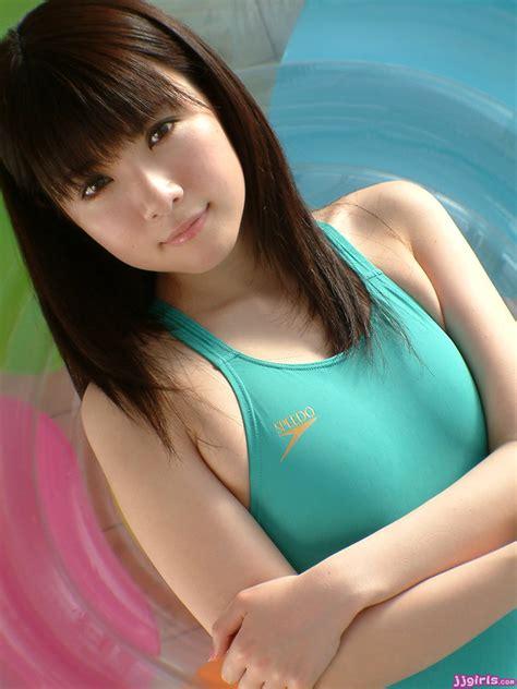 69dv Japanese Jav Idol Rui Saotome 早乙女ルイ Pics 17