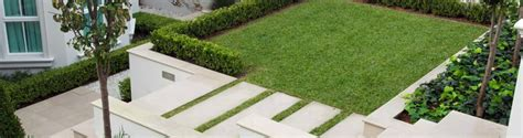 landscape design outdoor living  north raleigh wake forest cary