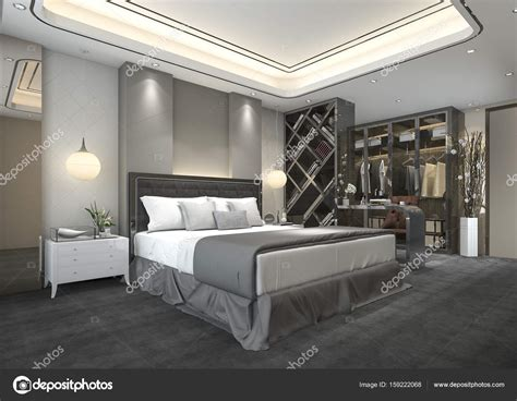 chambre a coucher de luxe chambre a coucher de luxe moderne awesome chambre a