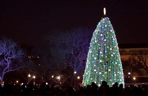 best 28 christmas tree lighting speech twyford