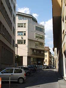 Sede Poste Italiane Sede Della Direzione Provinciale Delle Poste E Telegrafi