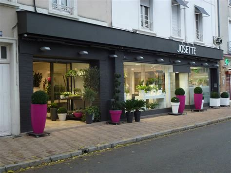 magasin decoration int 233 rieur wikilia fr