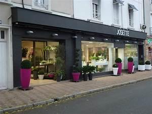 Dcoration D39intrieure Angers Amnagement De Magasin