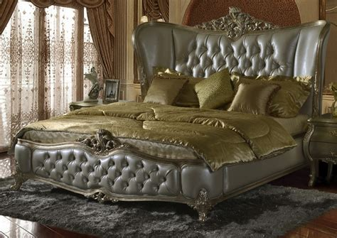 Enter to win a California King Bed
